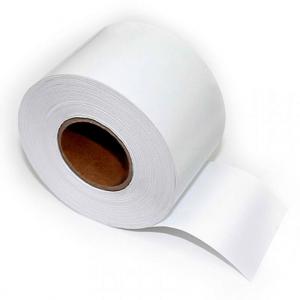 גלילי נייר LINER LESS